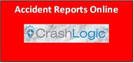 Accident Reports powered by Crash Logic