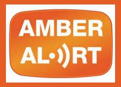 AMBER Alert - America's Missing: Broadcast Emergency Response