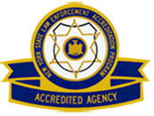 New York State Law Enforcement Accredited